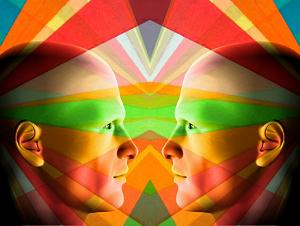 color_face-meacham.png