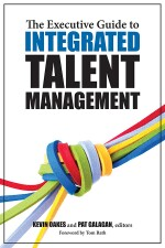 97811562867546_Executive-Guide-to-Integrated-Talent-Management