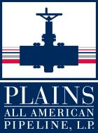 Plains All-American