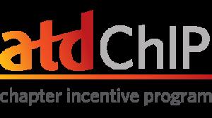 Chapter Incentive Program (ChIP) Logo