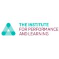 int-partner-ipl-sm