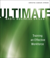 110916_Ulitmate_Basic_Business_Skills