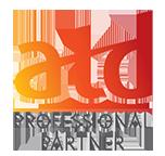 professional partner transparent