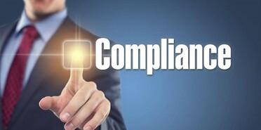 compliance_elearning.jpg