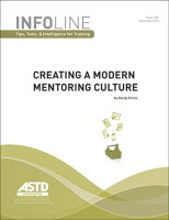 Creating-a-Modern-Mentoring-Culture---Infoline