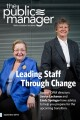 2016-09-Public-Manager-Cover