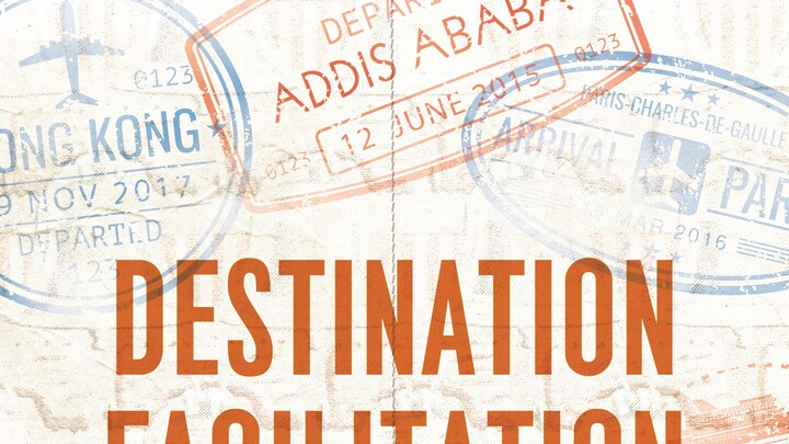 Destination Facilitation