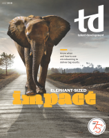 TD_2018_07_cover.png