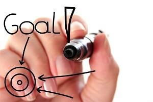 goal-commitment.jpg