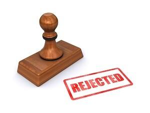 RejectStamp.jpg