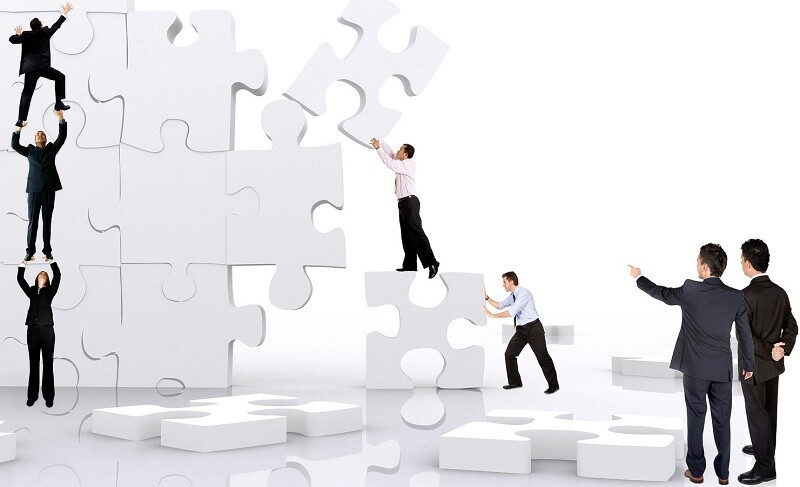 Adding the Missing Piece Can Turbo-Charge Your Leadership Development
