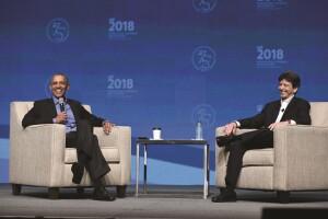 Obama ATD 2018.jpg