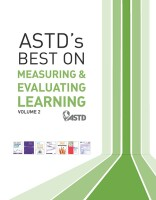 711303-BEST-on-Measuring-and-Evaluating-Learning