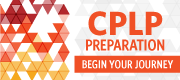 CPLP Preparation Begin Your Journey
