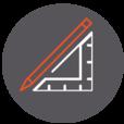 icon instructional design site