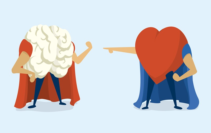 The neuroscience of reward