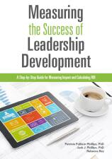 111488.Measuring the Success of Leadership Development_FINAL