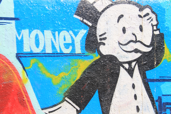 money_monopoly_guy__by_ToGa_Wanderings.fw.png
