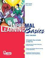 111113-Informal-Learning-Basics