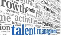 091316_talent management