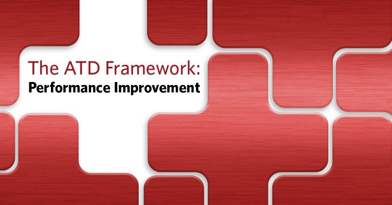0716111_TD Framework-tile-PI