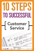 111001_10_Steps_to_Successful_Customer_Service