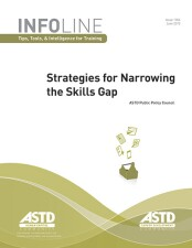Strategies-for-Narrowing-the-Skills-Gap.-Infoline