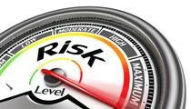 111116_risk
