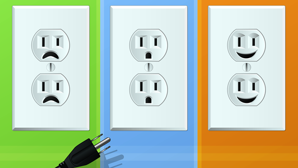 Outlets.fw.png