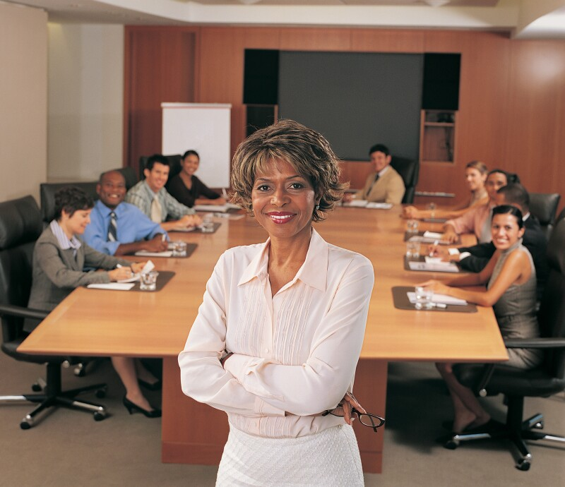 Is The Atd Training Certificate Program The Right Fit For You