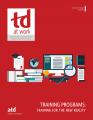 TraintheTrainer-V3-450w
