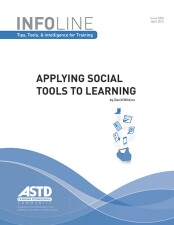 Applying-Social-Tools-to-Learning-Infoline