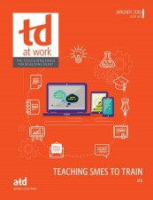 Teaching-SMEs-to-Train_450w