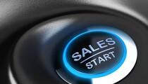 salesstart_shutterstock_147232667_600