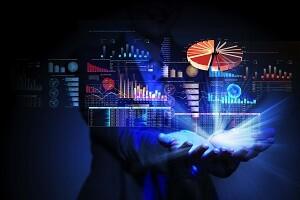 big-data-analytics.jpg