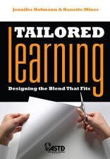 9781562865511_Tailored_Learning
