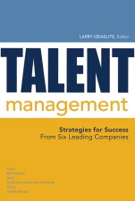 110919_Talent_Management