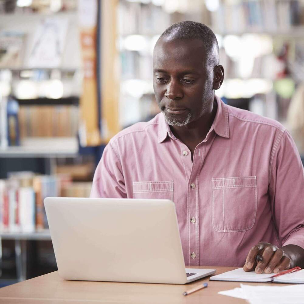 Lifelong Learning Is a Critical Capability for TD Professionals