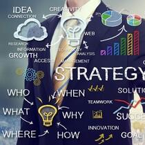strategic_planning.jpg