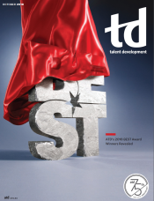 TD_2018_10_cover.png