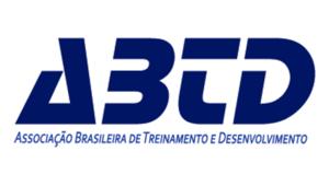 int-partner-abtd