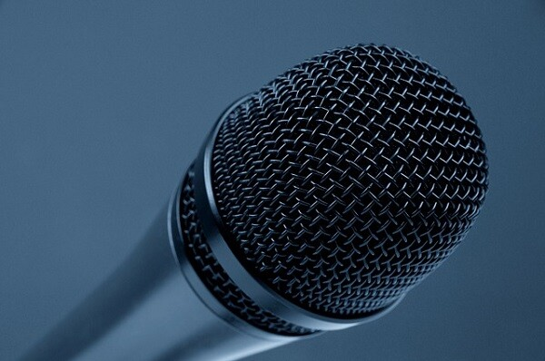 microphone-298587_600