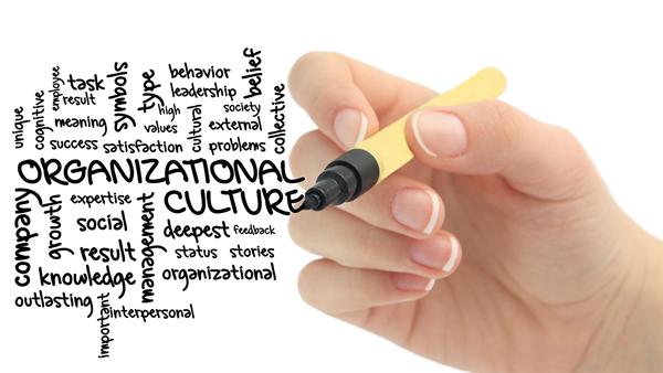 Resultado de imagen para organizational culture