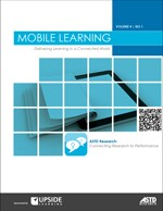 Mobile Learning Delivering Learning in a Connected World_cover_23023.Def.L.png
