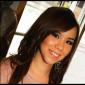 Shawnna Sumaoang.png