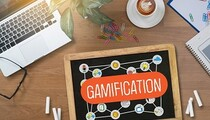 Gamification LD