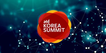 korea summit no date