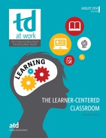 Learner-Centered-Classroom-TD-at-Work