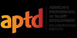 APTD logo