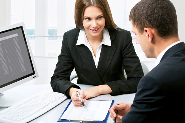 7 tips for applying for a job within your company